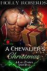 A Chevalier's Christmas