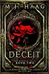 Deceit (Beastly Tales #2)