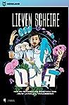 DNA: Hoe de menselijke genetica ook jouw leven zal veranderen