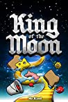 King of the Moon by Mr. Kind