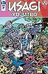 Usagi Yojimbo (2019-) #7