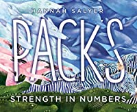 Packs: Strength in Numbers