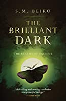 The Brilliant Dark: Poems (Realms of Ancient Book 3)