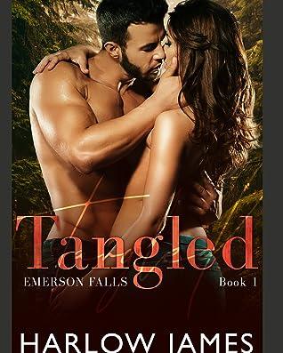 Tangled (Emerson Falls Book 1)
