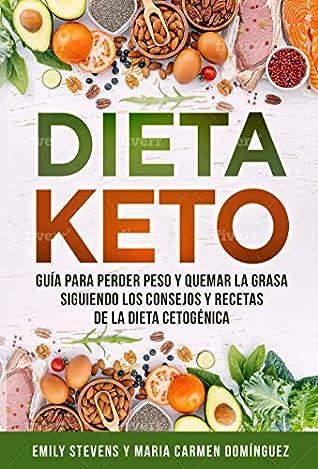 Dieta keto por 14 dias