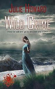 Wild Crime