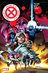 House of X/Powers of X by Jonathan Hickman