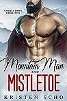Mountain Man and Mistletoe