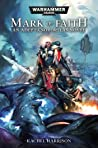 Mark of Faith (Warhammer 40,000)