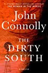The Dirty South (Charlie Parker #18)