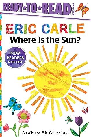 Where Is the Sun?