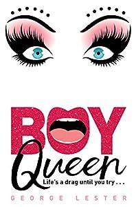 Boy Queen
