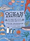 Ocean Anatomy: The Curious Parts  and Pieces of the World under the Sea