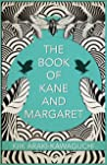 The Book of Kane and Margaret: A Novel