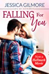Falling for You (Big Sky Hathaways, #1)