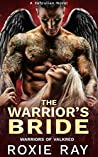 The Warrior's Bride (Warriors of Valkred, #3)