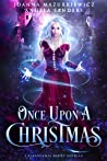 Once Upon a Christmas: A Paranormal Romance Novella