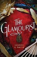 The Glamourist (Vine Witch, #2)