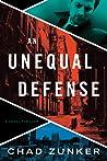 An Unequal Defense
