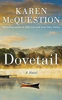 Dovetail: A Novel of Love Everlasting