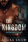 The Kingdom (Preacher Brothers #1)