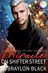 Miracle on Shifter Street (Vale Valley Season Four #6)