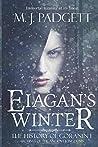 Eiagan's Winter (The History of Goranin, #1)