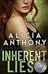 Inherent Lies (Blood Secrets, #2)