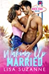 Waking Up Married audiobook download free