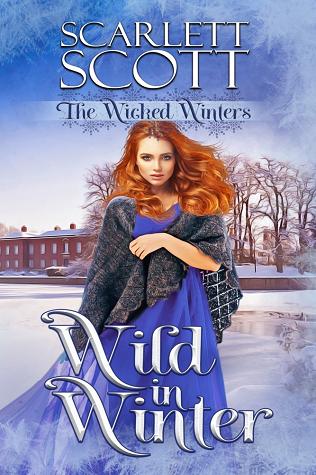 Wild in Winter