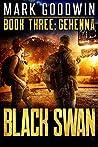 Gehenna (Black Swan #3)
