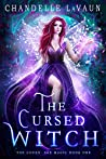 The Cursed Witch (The Coven: Fae Magic, #1)