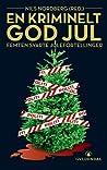 En kriminelt god jul