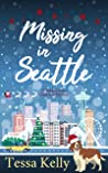 MISSING IN SEATTLE: A Christmas Story