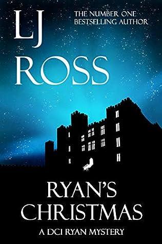 Ryan's Christmas (DCI Ryan Mysteries #15)