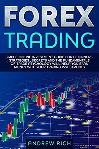 Forex Trading Simple Online Investment
