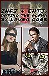 INFJ & ENTJ: Dating the Alpha