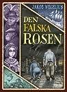 Den falska rosen (Sally Jones, #3)