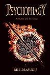 Psychophagy: A war of Minds (Misfortunism Series Book 2)