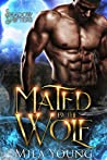 Mated By The Wolf