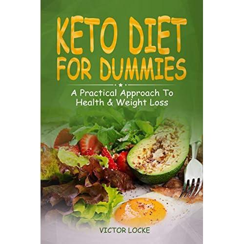 victor s keto diet