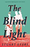 The Blind Light audiobook review