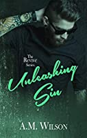 Unleashing Sin (The Revive Series)