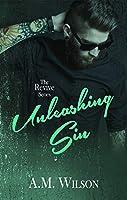 Unleashing Sin (Revive, #0)