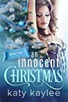 An Innocent Christmas (Holiday Heat #3)