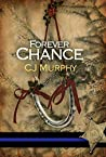 Forever Chance (Five Points #2)