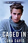 Caged In (Ace's Wild #12)