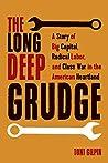 The Long Deep Gru...