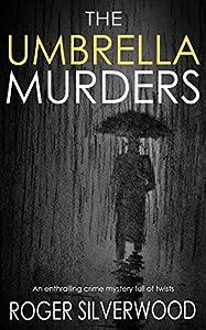 The Umbrella Murders