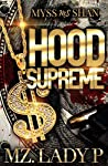 Hood Supreme